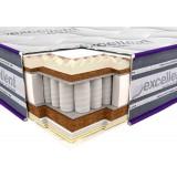 Матрас Neolux 3D Кинг Латекс-кокос