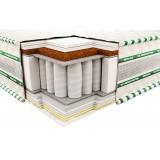 Матрас Neolux 3D Магнат Ультра-кокос