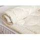 Одеяло Мелодия сна Термоволокно хлопковое