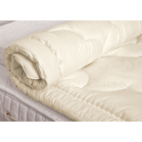 Одеяло Мелодия сна Термоволокно бамбуковое