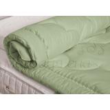 Одеяло Мелодия сна Термоволокно эвкалиптовое