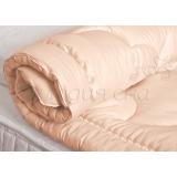Одеяло Мелодия сна Термоволокно кукурузное