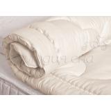 Одеяло Мелодия сна Термоволокно льняное