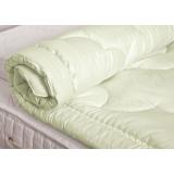 Одеяло Мелодия сна Термоволокно с морскими водорослями