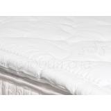 Одеяло Мелодия сна Пух лебяжий (силиконизированный)