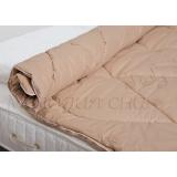 Одеяло Мелодия сна Пух верблюжий