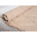 Одеяло Мелодия сна Шерсть верблюжья