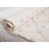 Одеяло Мелодия сна Кашемир (козий пух)