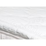 Одеяло Мелодия сна Термоволокно шелковое