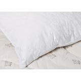 Подушка Мелодия сна Полупух