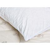 Подушка Мелодия сна Пух гусиный
