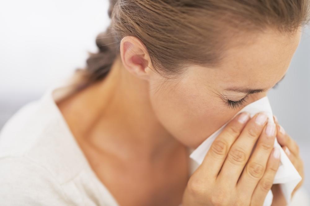 Топ-5 матрасов для аллергиков