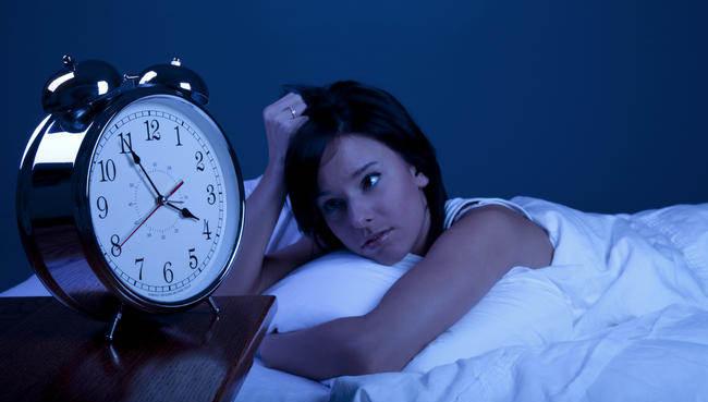 Рекомендации сомнологов по улучшению сна