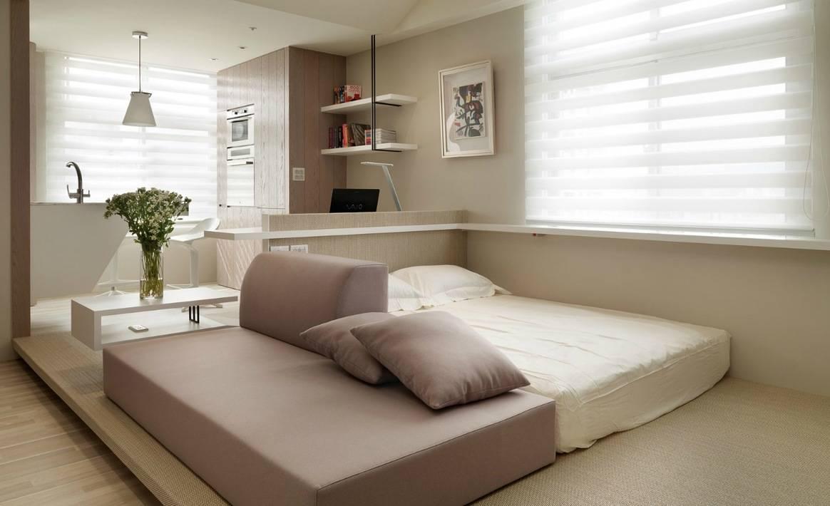 Можно ли спать на матрасе без кровати?