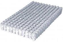 «Стандартный» блок независимых пружин (220-260 штук на м2)