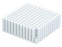 «Максимально усиленный» блок независимых пружин (1000-1100 штук на м2)